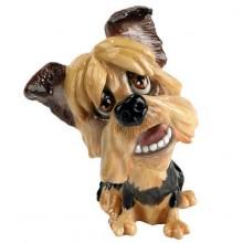 Статуэтка Собака Тара