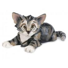 Статуэтка Котёнок Дейл