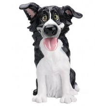 Статуэтка Собака Глен