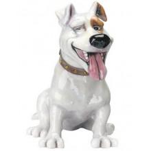 Фигурка собаки Spike