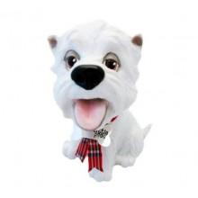 Фигурка собаки Ferg