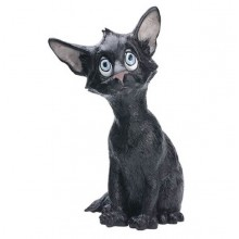 Кошка 548 Macy