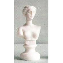 Бюст Богини Венеры, 11 см